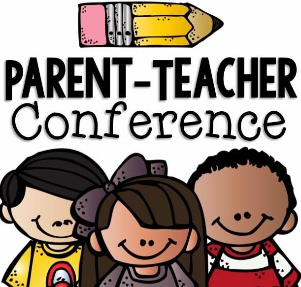 Spring Parent Teacher Conference Survey